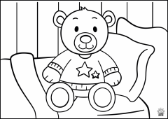 ColoringPage.Bear1_