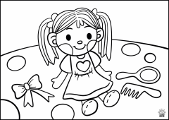 ColoringPage.Doll1_