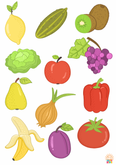 FruitsAndVegetables.Color_