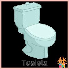 Bathroom.Toilet