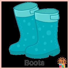 Clothes.Boots_