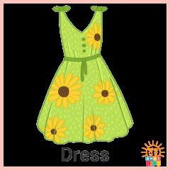 Clothes.Dress_