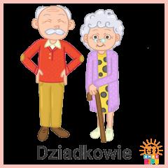 Family.Grandparents