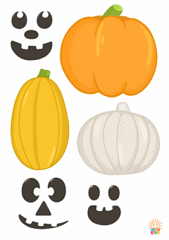PumpkinColor1