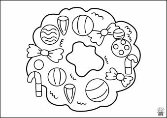 ColoringPage2