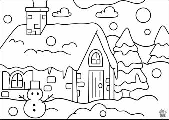 ColoringPage4