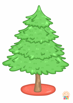 ChristmasTree.Color_