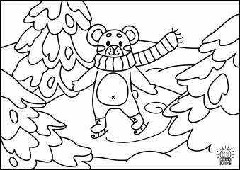 ColoringPage.01