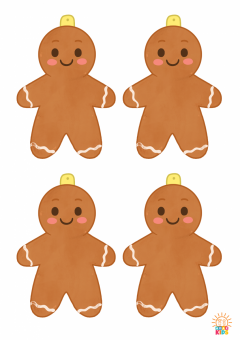 GingerbreadMan.Color_