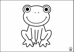 Green.Frog_