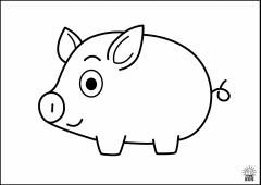Pink.Pig_