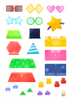 Accessories.Color_