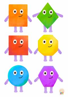 Shapes.Color_