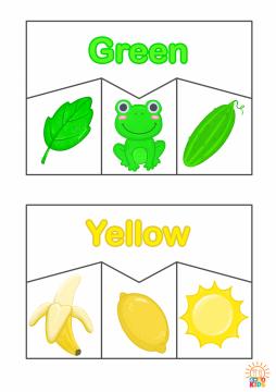 01.Puzzle.EN_.Color_