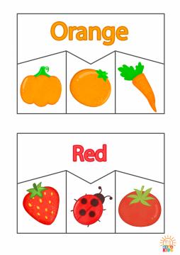 02.Puzzle.EN_.Color_