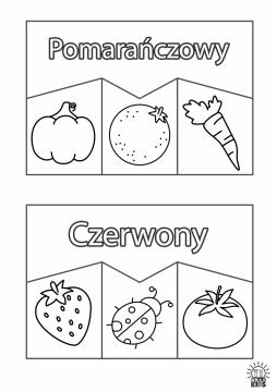 02.Puzzle.PL_.BW_
