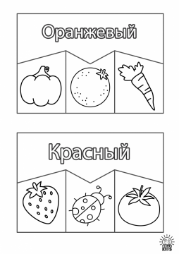 02.Puzzle.RU_.BW_