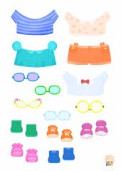 03.Color_