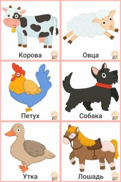 Animals.Far_.RU_.0