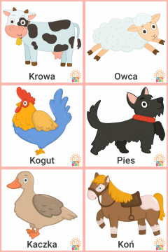 Animals.Farm_.PL_.0