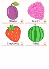 Cards.Polish3