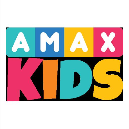 Amax Kids